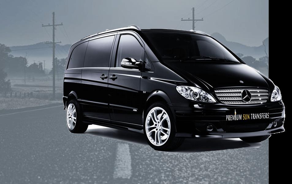 mercedes-viano-premiumsuntransfers